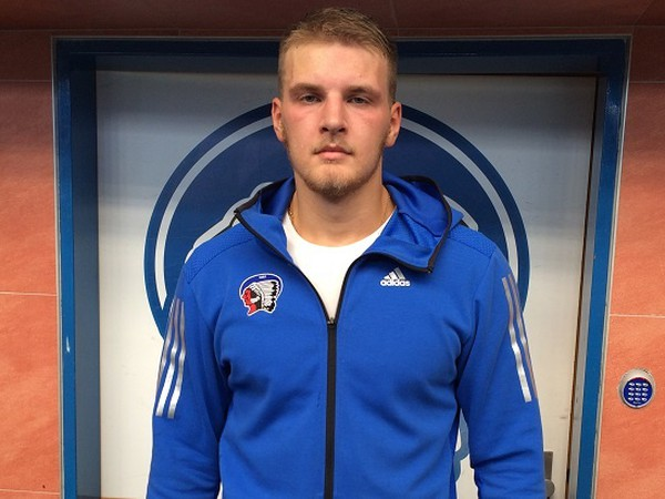Tomáš Hrnka