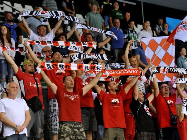 Fanúšikovia Topoľčian sa právom boja o budúcnosť klubu