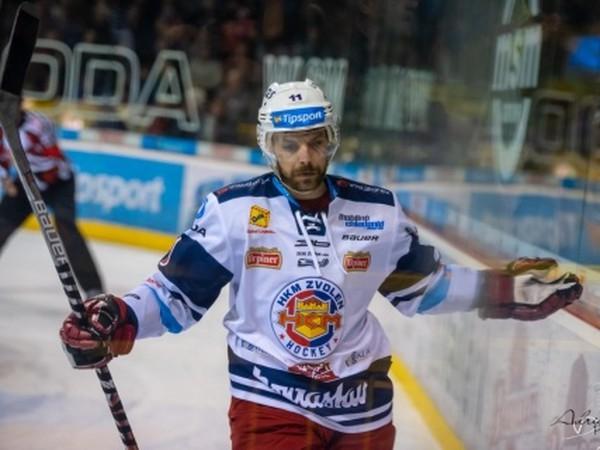 Rastislav Špirko