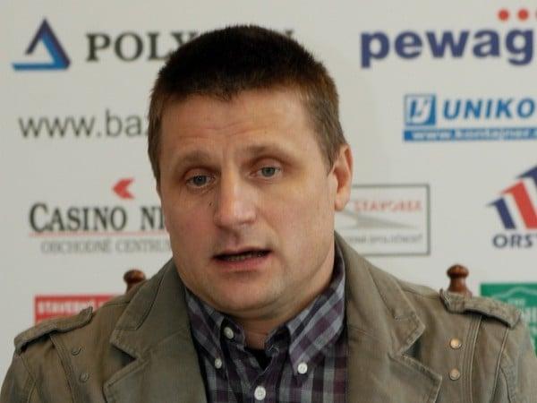 Ivan Dornič
