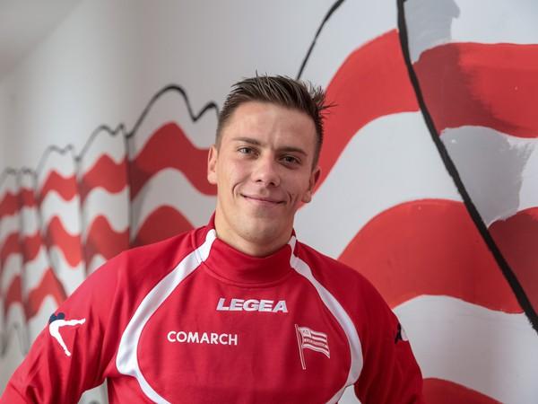 Jaroslav Mihálik