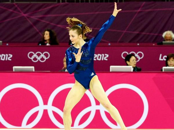 Jennifer Pinches
