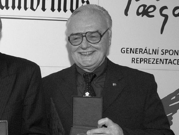 Jiří Feureisl