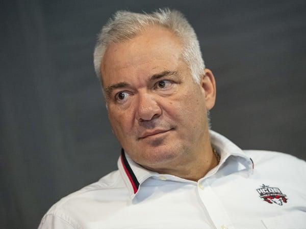 Juraj Koval