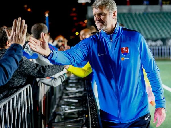 Zverenci Ladislava Borbélyho postúpili do štvrťfinále MS v malom futbale