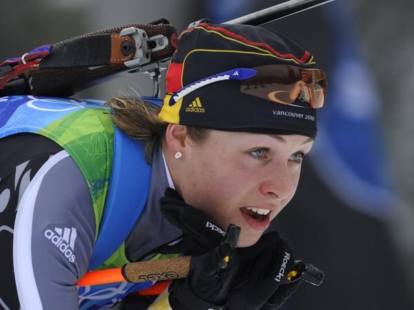 Magdalena Neunerová