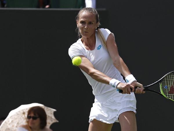 Magdal�na Ryb�rikov�