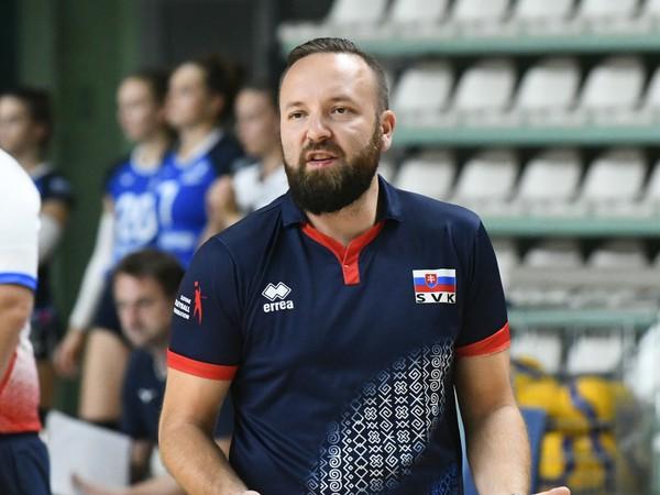 Marek Maličký