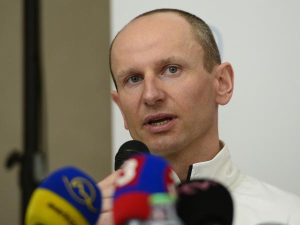 Martin Bajčičák