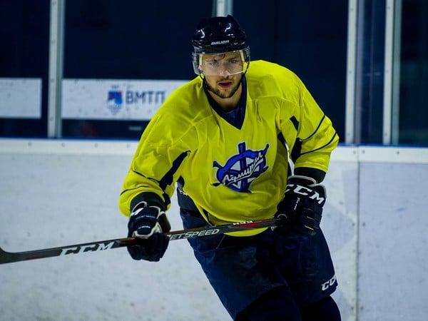 Martin Bakoš