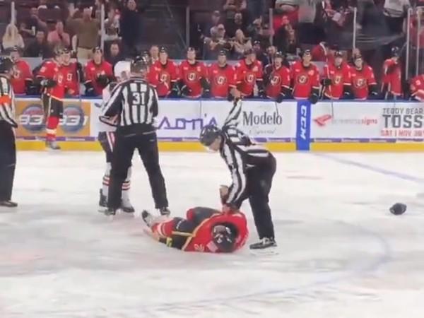 Martin Pospíšil skončil po bitke na ľade