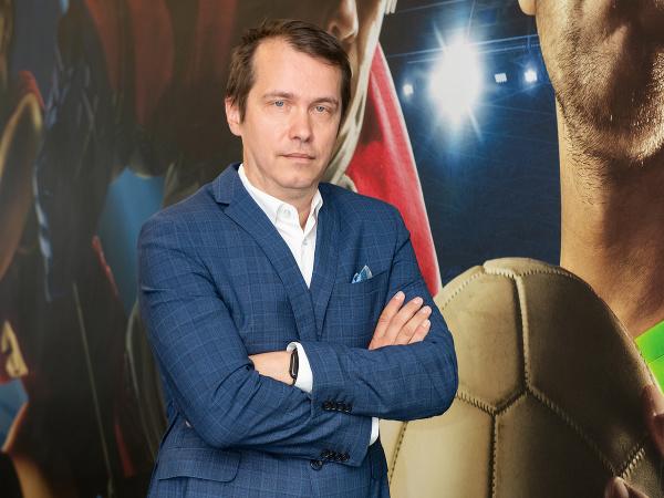 Matej Hajko