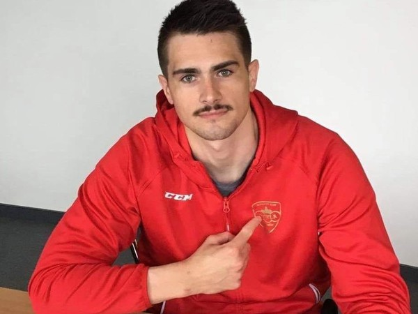 Michal Hlinka