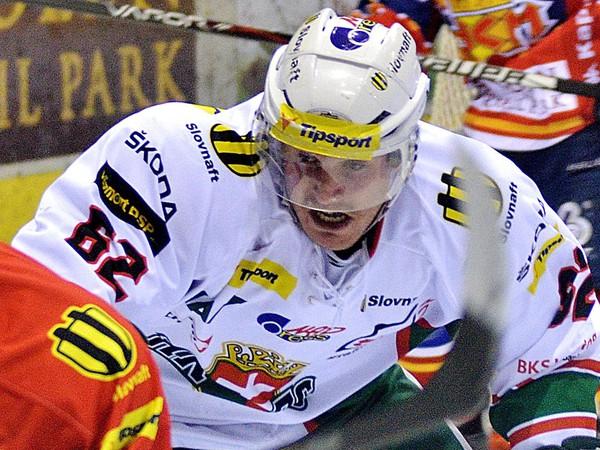 Michal Klejna