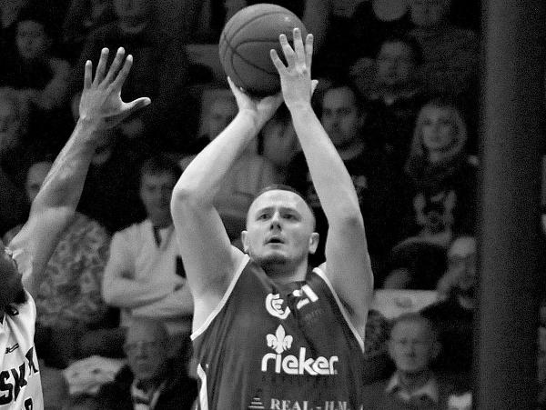 Michal Maslík