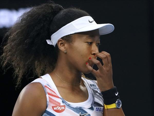 Naomi, o rok to vyjde