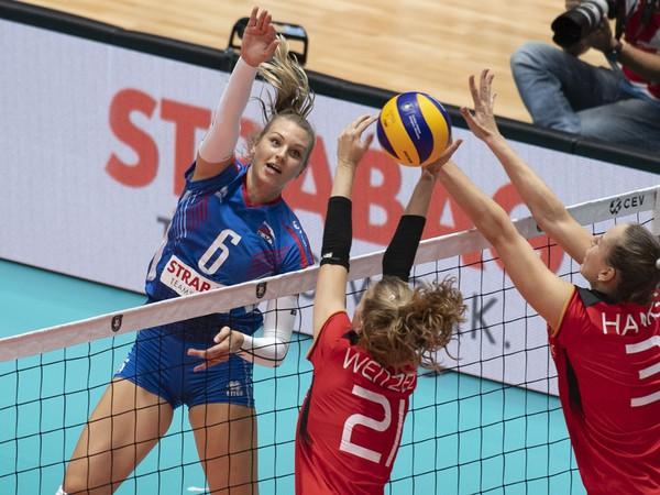 Karin Palgutov� (Slovensko)