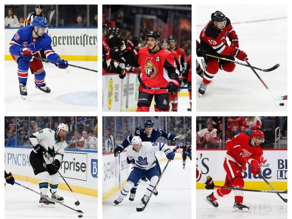 Uzávierka prestupov v NHL je tu!