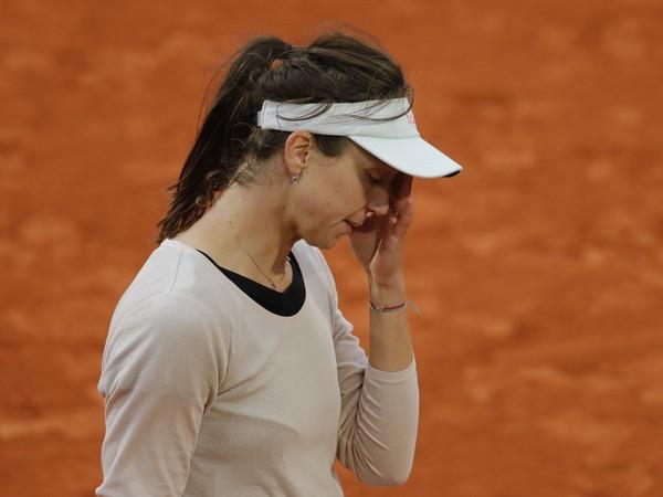 Patricia Maria Tigová