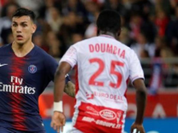 Futbalisti Paríža St. Germain získali ďalší majstrovský titul