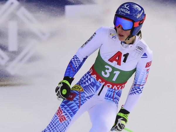 Petra Vlhov�
