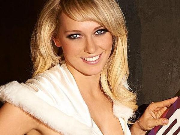Melanie Faisstová ukončila kariéru.