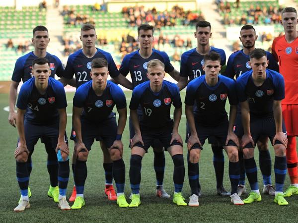 Slovensko 21