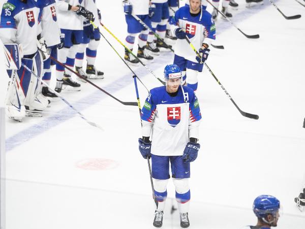 Peter Cehlárik