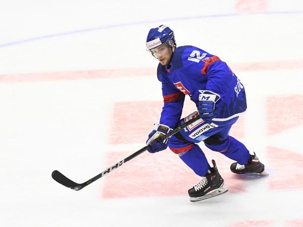 David Gríger