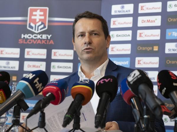 Martin Kohút