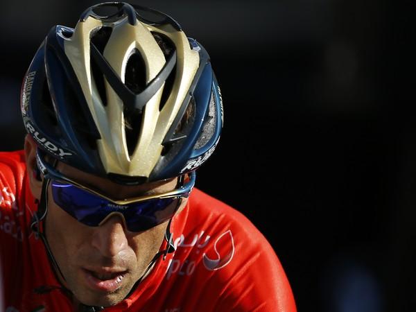 Vincenzo Nibali na Tour de France končí