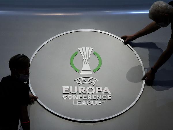 Žreb skupinovej fázy Európskej konferenčnej ligy