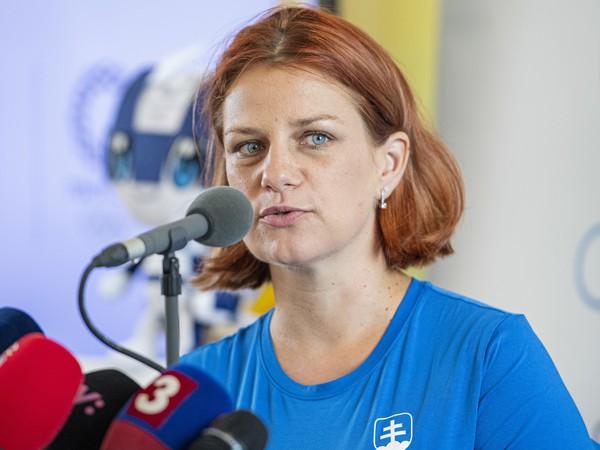 Zuzana Rehák-Štefečeková