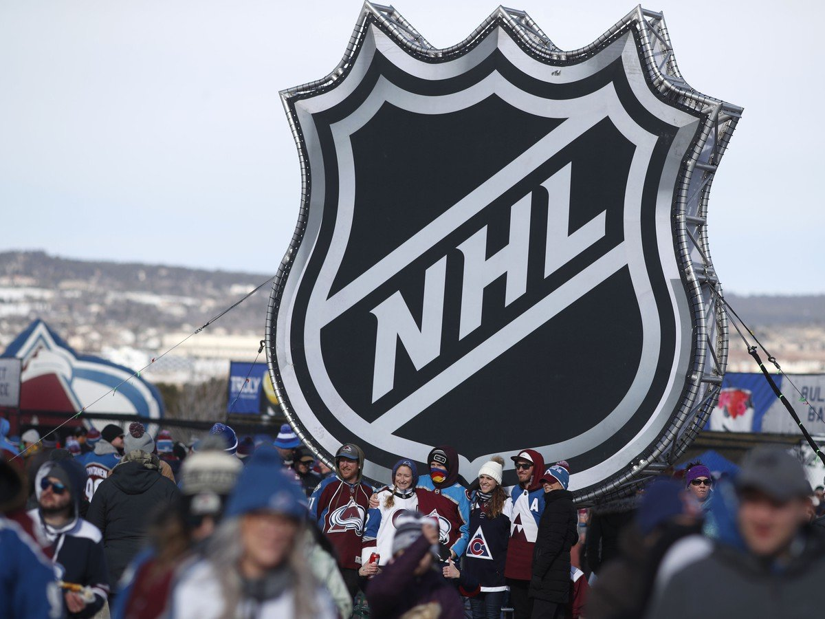 NHL pracuje na finálnej