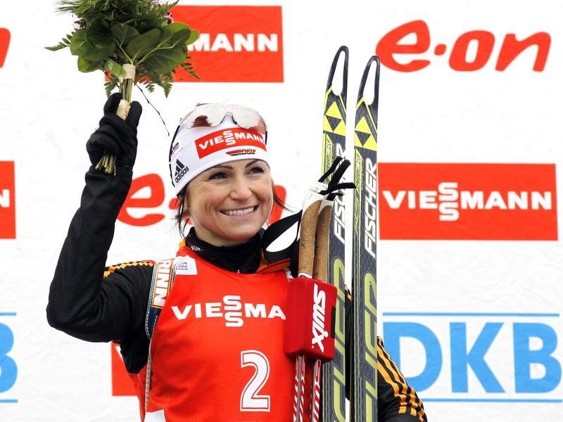 Andrea Henkelová
