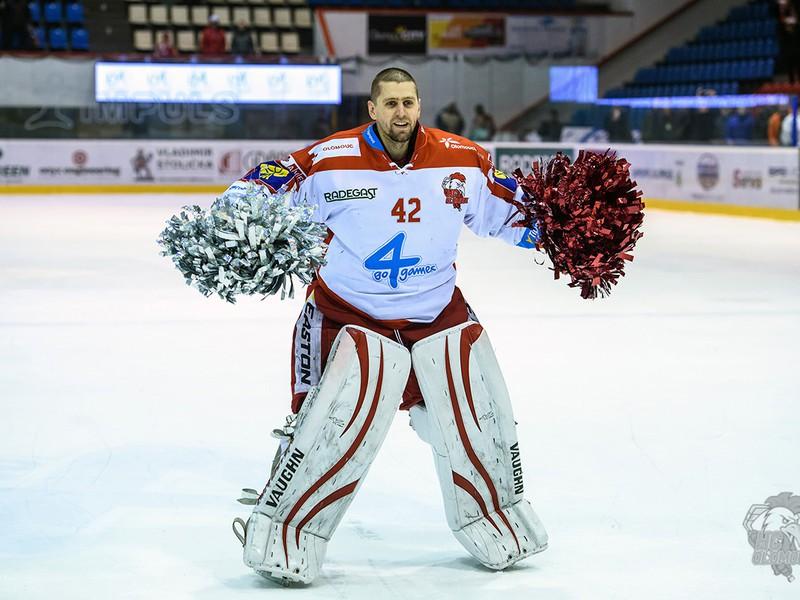 Branislav Konrád