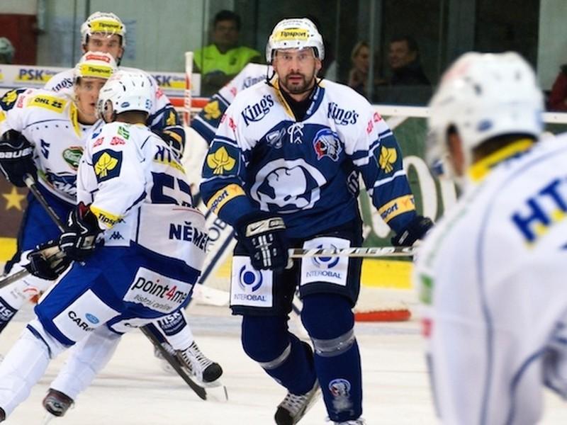 Plzeň prevalcovala domácu Kometu Brno piatimi gólmi