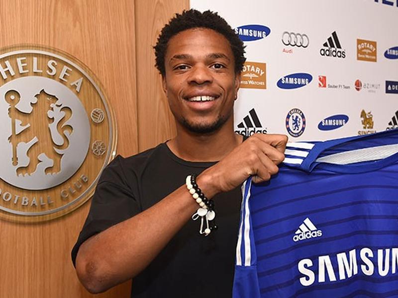 Rémy sa na štyri roky upísal londýnskej Chelsea