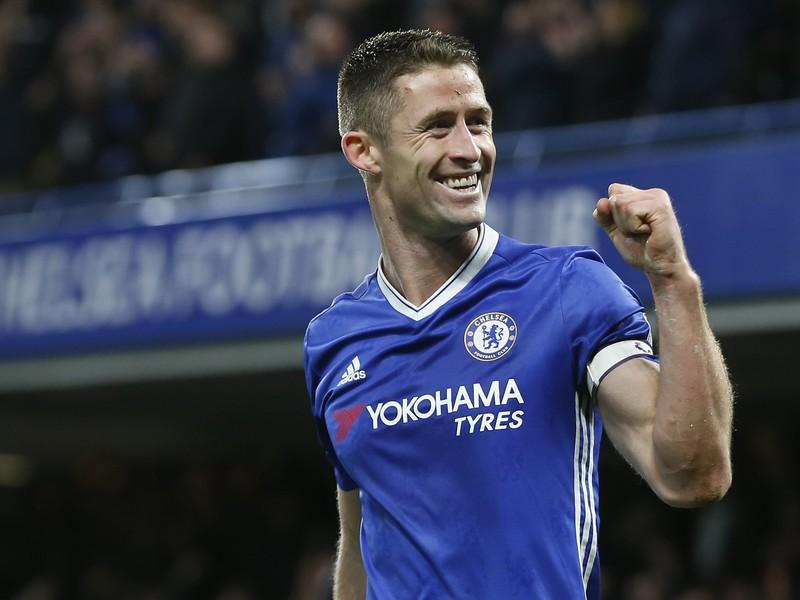 Eden Hazard odštartoval strelecký koncert Chelsea