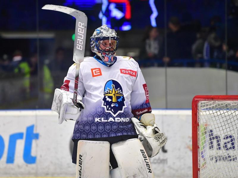 Denis Godla