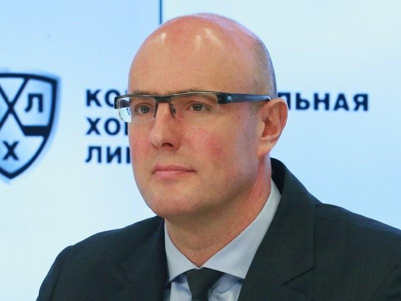 Dmitrij Černyšenko