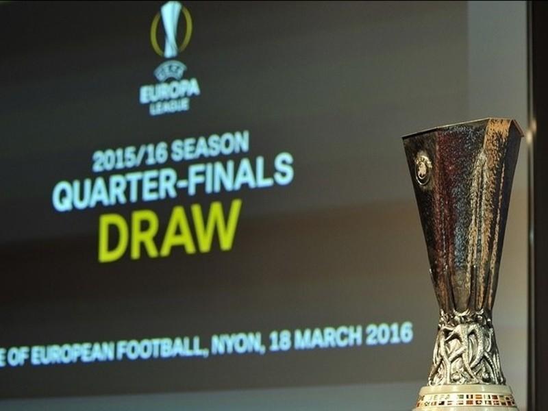 Trofej Európskej ligy