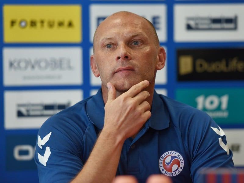 Anton Šoltis