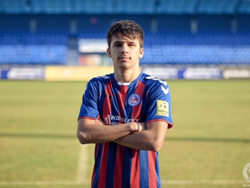 Gabriel Hornyák