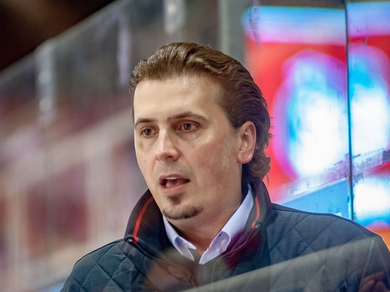 František Štolc