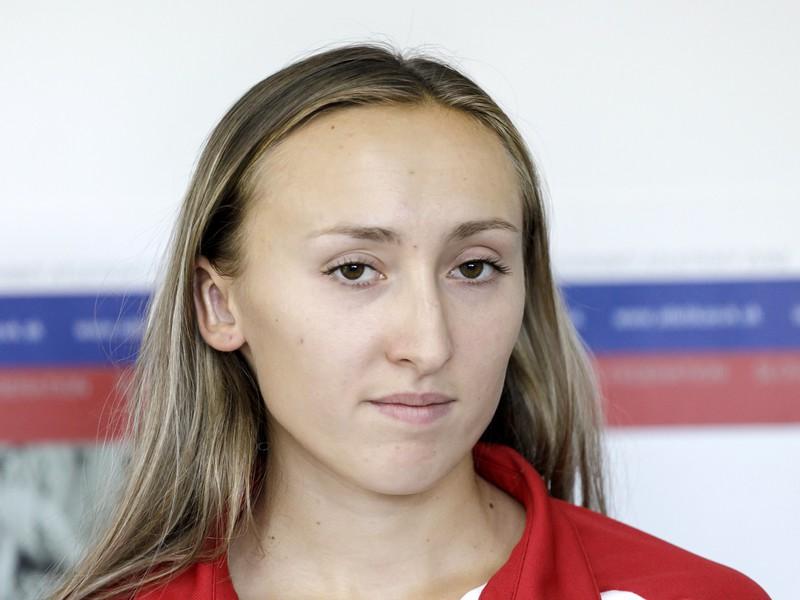 Gabriela Gajanov�