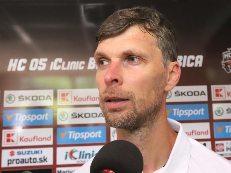 Norbert Javorčík