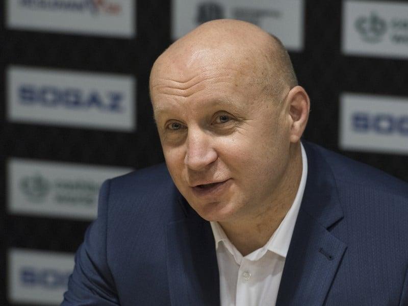 Eduard Zankovec