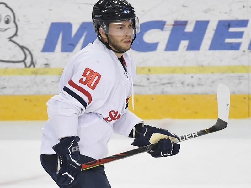 Jakub Sukeľ