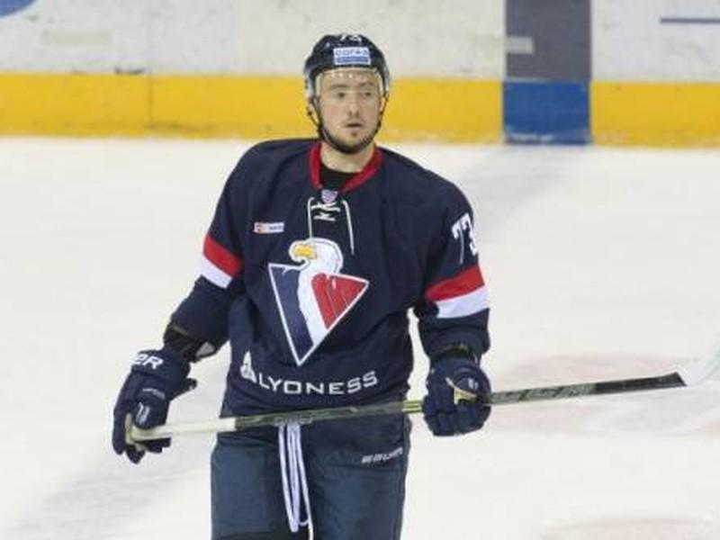 Marek Tvrdoň ešte v drese Slovana